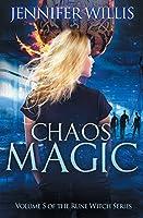 Chaos Magic