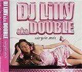 virgin mix