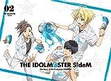 【Amazon.co.jp限定】アイドルマスター SideM 2(全巻購入特典
