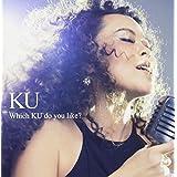 Which KU do you like?