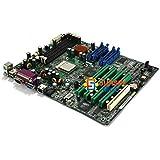 Dell PowerEdge 600scシステムMotherボード5y002