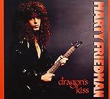 Dragon's Kiss 画像