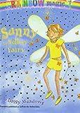 Sunny the Yellow Fairy (Rainbow Magic)