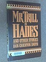 Mr. Trill in Hades