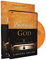 The Prodigal God: Finding Your Place at the Table