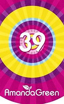39 by [Green, Amanda]