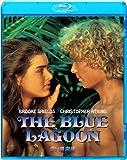 青い珊瑚礁 [Blu-ray]
