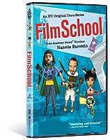Film School [DVD] [Import]