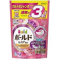 ボールド(6)新品: ¥ 1,057¥ 741