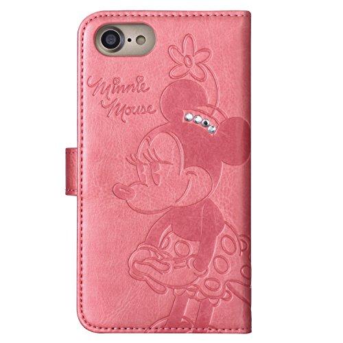 Disney(ディズニー) iPhone7/iPhone6用...