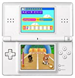 「ペットショップ物語 DS」の関連画像