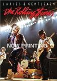 レディース・アンド・ジェントルメン [DVD]