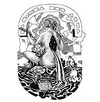 Danza Del Agua [Analog]