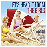 Let'S Hear It From The Girls [Import]