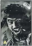 Seven Samurai - Region 2 DVD by Toshir? Mifune