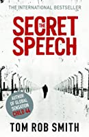 Secret Speech (Child 44 Trilogy 2)