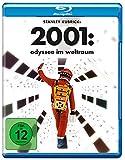 『2001: Odyssee im Weltraum: 50th Anniversary』画像