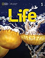 Life 1: Printed Workbook