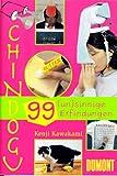 Chindogu oder 99 ( un) sinnige Erfindungen