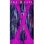 X-Files: Wave 6 Triple Pack [VHS] [Import]