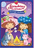 Strawberry Shortcake - Moonlight Mysteries