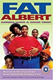Fat Albert: Gonna Have a Good Time! (Festival Readers)