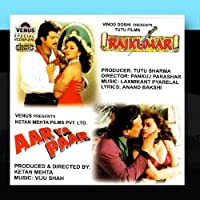 Rajkumar / Aar Ya Paar by Various Artists