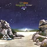 Tales from Topographic Oceans(3CD+Blu-ray)