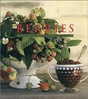 Berries: A Country Garden Cookbook