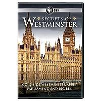 Secrets of Westminster [DVD] [Import]