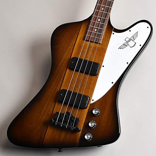 Gibson(ギブソン)『ThunderbirdBass2019』
