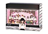 HaKaTa百貨店 3号館 Blu-ray BOX