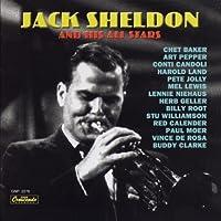 Jack Sheldon & His All Sta