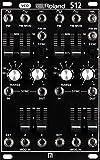 【アウトレット】Roland ローランド / SYSTEM-500 512 Modular VCO [モジュラーシンセサイザー]