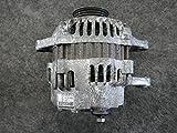 スバル プレオ RA1 オルタネーター 23700KA750