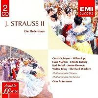 Fledermaus-Comp Opera