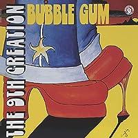 BUBBLE GUM [LP] [12 inch Analog]