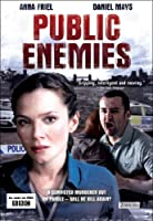 Public Enemies [DVD] [Import]