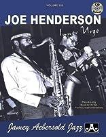 Joe Henderson: Inner Urge