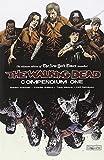 The Walking Dead Compendium 1