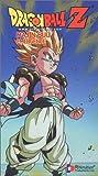 Dragon Ball Z: Majin Buu - Emergence [VHS] [Import]