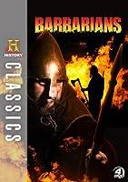 History Classics: Barbarians [DVD] [Import]