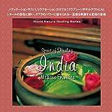 スピリット・オブ・ヒーリング~インド 画像