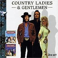 Country Ladies and Gentlemen
