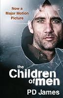 The Children of Men (Vintage)