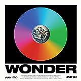 Wonder [Analog]