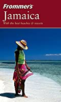 Frommer's Jamaica (Frommer's Complete Guides)