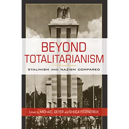 an analysis of totalitarianism The analysis of totalitarianism in 1984 by george orwell 760 words feb 20th, 2018 3 pages in this circumstance, personality and freedom are.