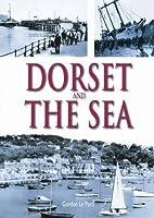Dorset and the Sea