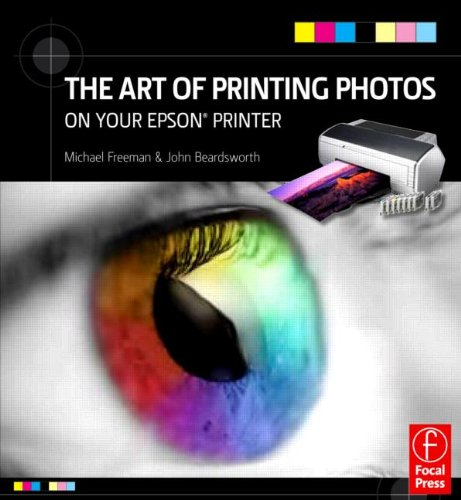 The Art of Printing ...